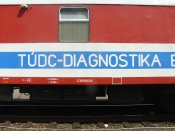 Diagnostika_postw21